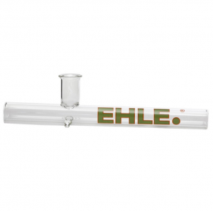 ehle steamroller pipe